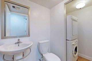 Photo 17: 1801 2191 Yonge Street in Toronto: Mount Pleasant West Condo for sale (Toronto C10)  : MLS®# C5375098