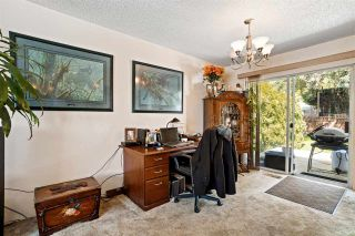 Photo 6: 14755 69 Avenue in Surrey: East Newton House for sale : MLS®# R2575757