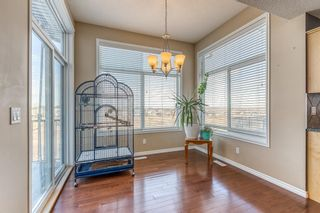 Photo 12: 83 Kincora Manor NW in Calgary: Kincora Detached for sale : MLS®# A1081081