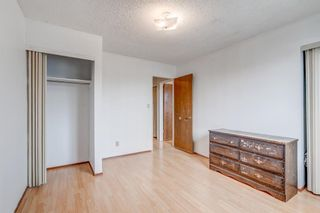 Photo 20: 4564 7 Avenue SE in Calgary: Forest Heights Row/Townhouse for sale : MLS®# A1146777
