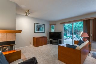 """Photo 8: 4722 UNDERWOOD Avenue in North Vancouver: Lynn Valley House for sale in """"Timber Ridge"""" : MLS®# R2401489"""