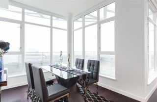 """Photo 7: 2605 3355 BINNING Road in Vancouver: University VW Condo for sale in """"Binning Tower"""" (Vancouver West)  : MLS®# R2139551"""