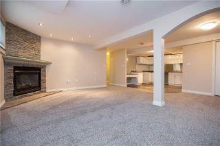 Photo 5: 191 Fulton in Winnipeg: Residential for sale : MLS®# 1927169