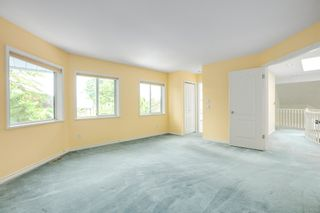 "Photo 29: 13134 19 Avenue in Surrey: Crescent Bch Ocean Pk. House for sale in ""Ocean Park"" (South Surrey White Rock)  : MLS®# R2593801"