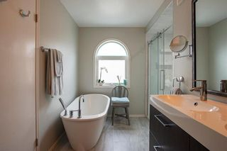 Photo 17: 6 385 Willowlake Crescent in Winnipeg: Condominium for sale (2H)  : MLS®# 202012090