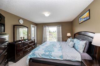 Photo 15: 410 2823 Jacklin Rd in Langford: La Langford Proper Condo for sale : MLS®# 839945