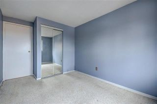 Photo 12: 3 222 Pearson Street in Oshawa: O'Neill Condo for lease : MLS®# E3740346