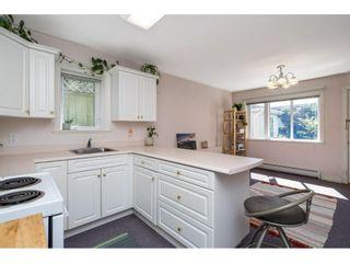 Photo 26: 14284 MAGDALEN Avenue: White Rock House for sale (South Surrey White Rock)  : MLS®# R2593446