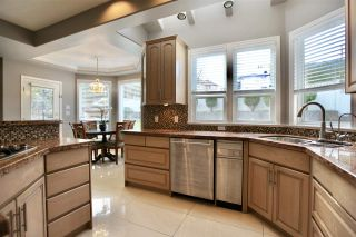 """Photo 13: 16978 105 Avenue in Surrey: Fraser Heights House for sale in """"Fraser Heights"""" (North Surrey)  : MLS®# R2555605"""