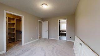 Photo 27: 13521 162A Avenue in Edmonton: Zone 27 House for sale : MLS®# E4254958