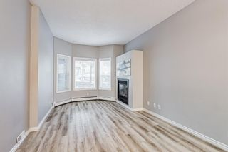 Photo 11: 8 1441 23 Avenue in Calgary: Bankview Apartment for sale : MLS®# A1145593
