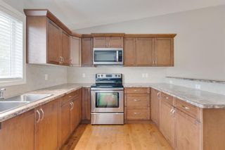 Photo 6: 6 Deer Coulee Drive: Didsbury Detached for sale : MLS®# A1145648