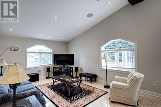 Photo 14: 15 Reddy Drive in Torbay: House for sale : MLS®# 1237224