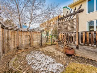 Photo 41: 238 Woodpark Green SW in Calgary: Woodlands Detached for sale : MLS®# A1054142