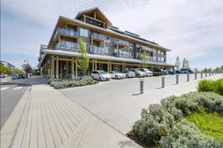 """Photo 30: 201 6160 LONDON Road in Richmond: Steveston South Condo for sale in """"THE PIER AT LONDON LANDING"""" : MLS®# R2590843"""