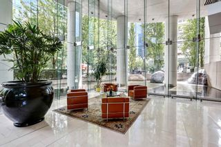 """Photo 25: 2301 1200 ALBERNI Street in Vancouver: West End VW Condo for sale in """"PALISADES"""" (Vancouver West)  : MLS®# R2605093"""