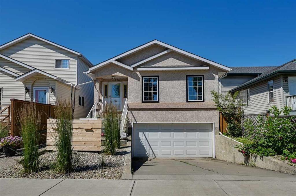 Main Photo: 11216 79 Street in Edmonton: Zone 09 House for sale : MLS®# E4222208