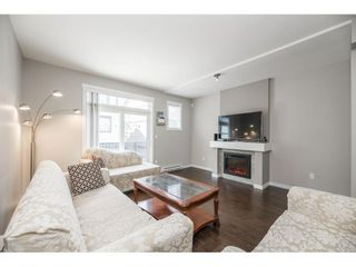 Photo 4: 72 6123 138 Street in Surrey: Sullivan Station Townhouse for sale : MLS®# R2589753