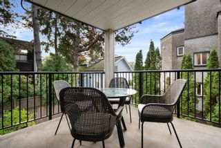 """Photo 19: 3 2282 W 7TH Avenue in Vancouver: Kitsilano Condo for sale in """"THE TUSCANY"""" (Vancouver West)  : MLS®# R2625384"""