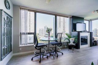"""Photo 6: 907 7108 COLLIER Street in Burnaby: Highgate Condo for sale in """"ARCADIA WEST"""" (Burnaby South)  : MLS®# R2595270"""