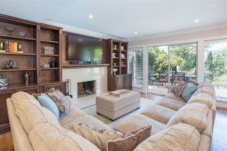 Photo 7: 6655 GAMBA Drive in Richmond: Riverdale RI House for sale : MLS®# R2292554