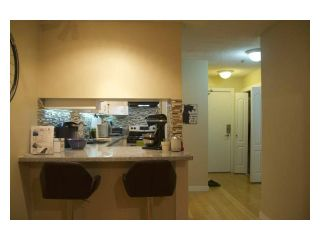 """Photo 23: 108 910 W 8TH Avenue in Vancouver: Fairview VW Condo for sale in """"Rhapsody"""" (Vancouver West)  : MLS®# V1036982"""