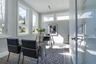 Photo 4: 5483 15B Avenue in Delta: Cliff Drive House for sale (Tsawwassen)  : MLS®# R2446082
