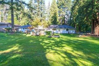 """Photo 4: 13824 28 Avenue in Surrey: Elgin Chantrell House for sale in """"SUNNYSIDE PARK"""" (South Surrey White Rock)  : MLS®# R2428866"""