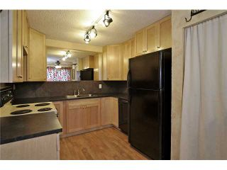 Photo 4: 87 SHAWCLIFFE Green SW in CALGARY: Shawnessy Residential Detached Single Family for sale (Calgary)  : MLS®# C3421802