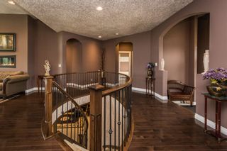 Photo 5: 24 54030 RGE RD 274: Rural Parkland County House for sale : MLS®# E4255483