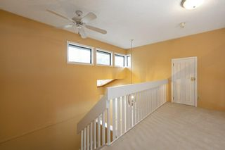 Photo 21: 11677 SUMMIT CRESCENT in DELTA: House for sale : MLS®# R2593352