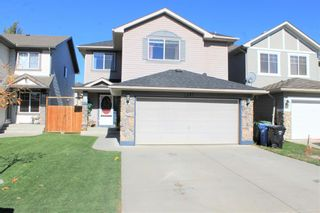 Photo 38: 121 Chapalina Close SE in Calgary: Chaparral Detached for sale : MLS®# A1150624