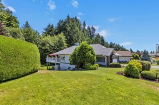 Photo 29: 3571 S Arbutus Dr in : ML Cobble Hill House for sale (Malahat & Area)  : MLS®# 867039