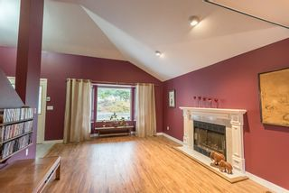 """Photo 7: 536 SAN REMO Drive in Port Moody: North Shore Pt Moody House for sale in """"NORTH SHORE"""" : MLS®# R2204199"""