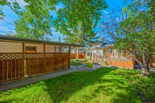 Photo 35: 2327 23 Street NW in Calgary: Banff Trail Detached for sale : MLS®# A1114808