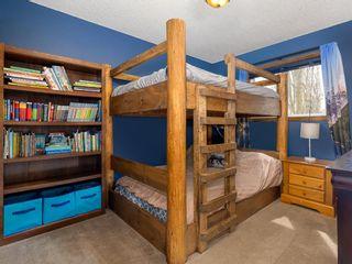 Photo 28: 107 Hawktree Bay NW in Calgary: Hawkwood Detached for sale : MLS®# A1113635