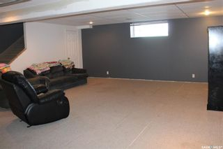 Photo 23: 209 5th Avenue East in Lampman: Residential for sale : MLS®# SK831260