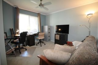 """Photo 9: 310 20453 53 Avenue in Langley: Langley City Condo for sale in """"Countryside Estates"""" : MLS®# R2178947"""