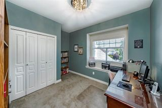 Photo 14: 21625 45 Avenue in Langley: Murrayville House for sale : MLS®# R2584187