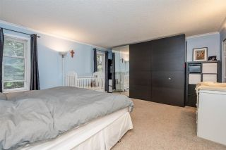 """Photo 27: 10248 159A Street in Surrey: Guildford House for sale in """"Somerset"""" (North Surrey)  : MLS®# R2533227"""