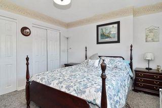 Photo 8: 1314 UNA Way in Port Coquitlam: Mary Hill Condo for sale : MLS®# R2585656