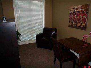 """Photo 4: 203 9060 BIRCH Street in Chilliwack: Chilliwack W Young-Well Condo for sale in """"THE ASPEN GROVE"""" : MLS®# H1002748"""