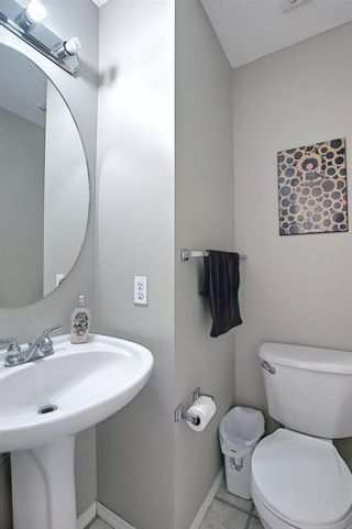 Photo 17: 321 Citadel Point NW in Calgary: Citadel Row/Townhouse for sale : MLS®# A1074362