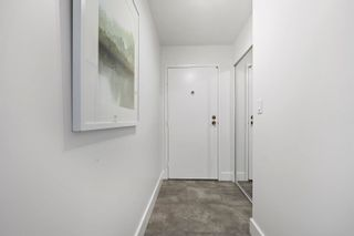 """Photo 17: 907 145 ST. GEORGES Avenue in North Vancouver: Lower Lonsdale Condo for sale in """"Talisman Tower"""" : MLS®# R2609306"""
