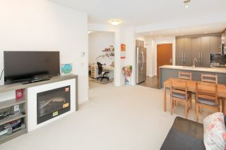 "Photo 13: 306 3479 WESBROOK Mall in Vancouver: University VW Condo for sale in ""ULTIMA"" (Vancouver West)  : MLS®# R2144882"