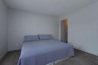 Photo 23: 51 450 MCCONACHIE Way in Edmonton: Zone 03 Townhouse for sale : MLS®# E4257089