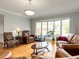 Photo 10: 3711 Underhill Place NW in Calgary: University Heights Detached for sale : MLS®# A1057378