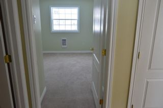 Photo 11: 37 BIGELOW Street in Wolfville: 404-Kings County Residential for sale (Annapolis Valley)  : MLS®# 202114440