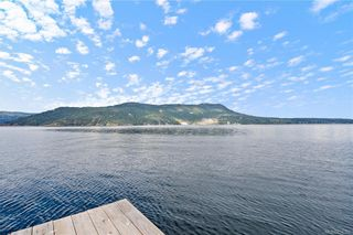 Photo 24: 7130 Mark Lane in Central Saanich: CS Willis Point House for sale : MLS®# 838265