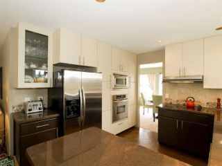 Photo 2: 2255 BADGER Road in North Vancouver: Deep Cove House for sale : MLS®# V817312